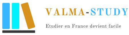 Valma Study