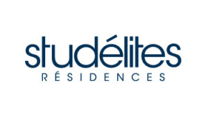LOGO-Studelites-bleu-fd-blc-RVB